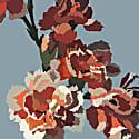 Nics Flowers image