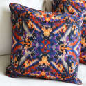 Bindoo Linen Cushion image