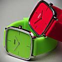 Classic Ronius Punctua Green image