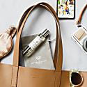3-In-1 Soul Mist STILL Travel Size Room Spray with Luxury Velvet Bag image