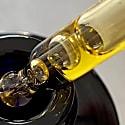 Restore Multi-Purpose Beauty Oil Essential Oil Free image