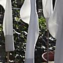 Ivory Type 1 Socks image