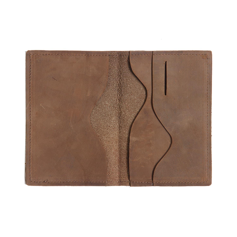 cartera del clásica pasaporte la de Imagen Fqp4Zp