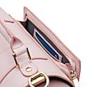 The Emmeline Yoga Mat Bag - Cherry Blossom image