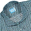 Ipanema Linen Shirt In Blue image