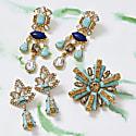 Chandelier Earrings image