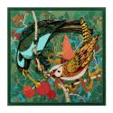 Eden Bird image