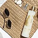 Coco & Cherimoya Bath & Shower Gel image