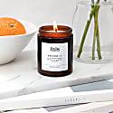 Restore It Orange & Rosemary Soy Candle Medium image