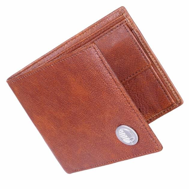 16d4b93248c3 Men s Designer Wallets