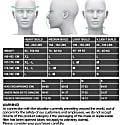 Reusable Preventive Face Mask Designed By Angelika Józefczyk image
