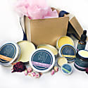 The Ultimate Natural Beauty Gift Box Set image