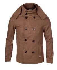 Bromley Jacket