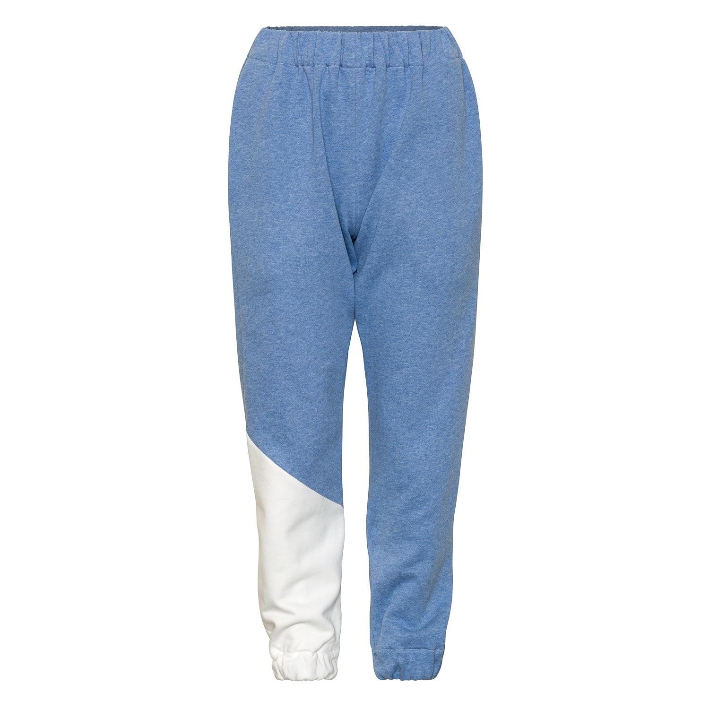 Bo Carter - Jupiter Trousers Blue