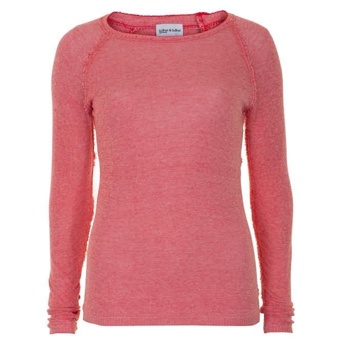 gudrun og gudrun sweater