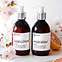No Ordinary Hand Wash Cleanse For All Skin Types image