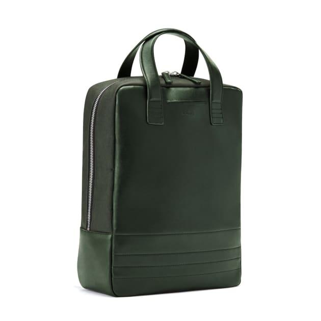 79a8b23b8 bahrainpavilion2015 - Guide mens designer holdall bags sale