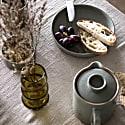 Cisco Ceramic Tea Pot - Dove Green image