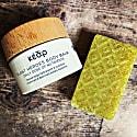 Exfoliating Herbal Soap Bar image