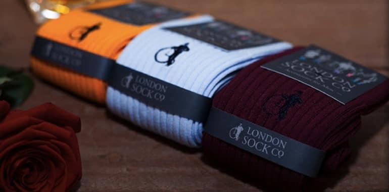 LDN Sock Co1