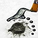 Vibrant Earth Revitalising Detox Powder Mask image
