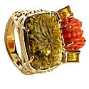 Jodpur Ring image