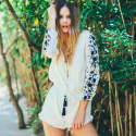 55 Playsuit image