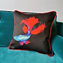 Fish Cushion image