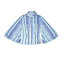 Talus Shirt image
