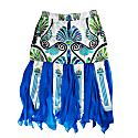 Thexilope Skirt image