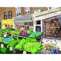Columbia Road Flower Market image