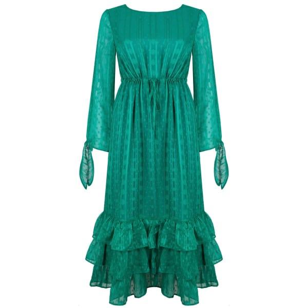UKULELE Hope Dress