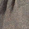 Comfy Lounge Pants - Salt & Pepper image