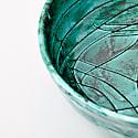 Extra Large Mediterraneo Bowl image