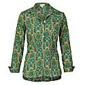 Soho Shirt- Green image