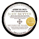 Vanilla Body Butter image