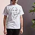 Sally T-Shirt Men image