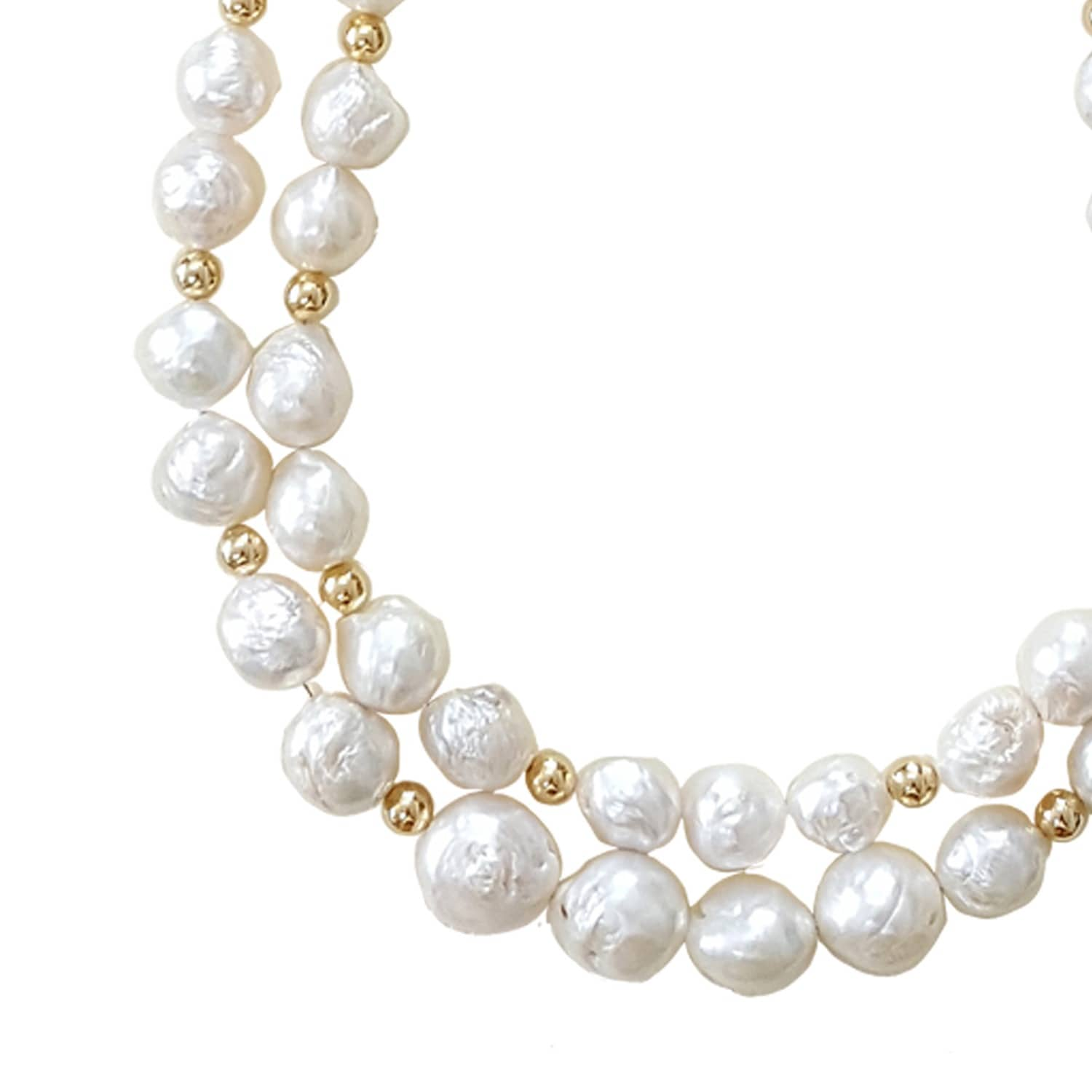 ig irregularly shaped fashion about la what you pearls pearl story primer should know