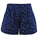 Cosmo Wide-Shorts image