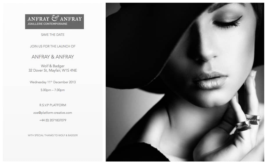 Anfray&Anfray_Invitation