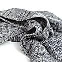 Melange Scarf Medium Greyworm image