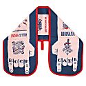 Rock Cake Double Oven Glove image