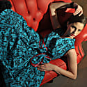 Lily Dress image