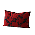 Circul Terracotta Cushion image