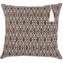 Lulu Diamond Cushion image