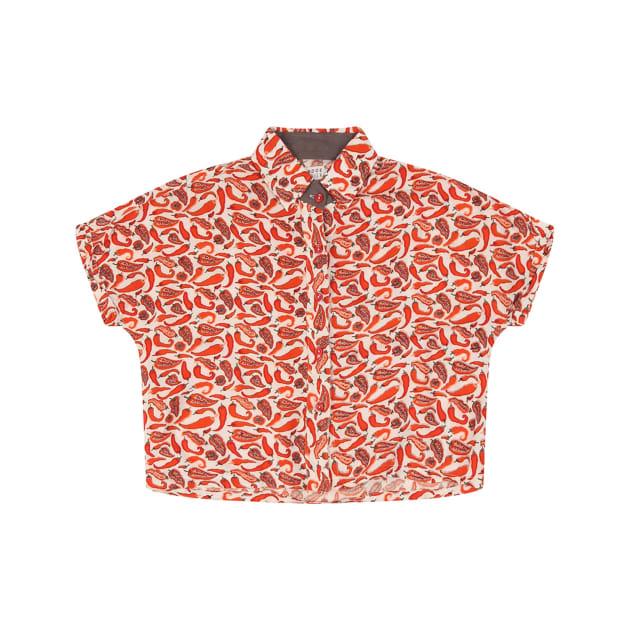 87836a173cac8 Women s Designer T-shirts   Tops
