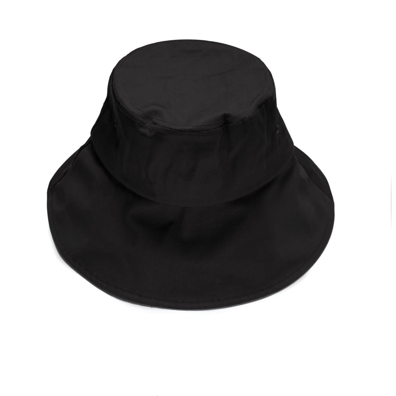 48d2db00fafb4 Bucket Hat