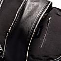 Fringed Backpack image