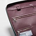 Bond Vt Travel Briefcase Navy image