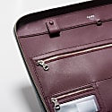 Bond Cg Travel Briefcase Black image